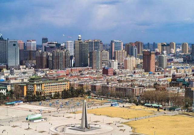 2017年吉林省经济总量_吉林省经济发展图片