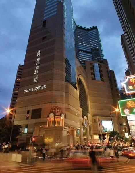 香港地�_港乐里的香港地,让我说给你听!