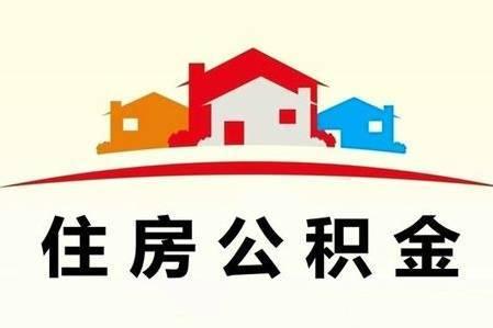 F518上网从这里开始 华南科技文化研究中心