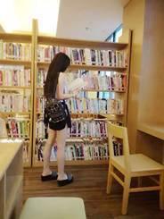 翡翠娱乐:网络女主播靠什么赚钱汇星凝光为
