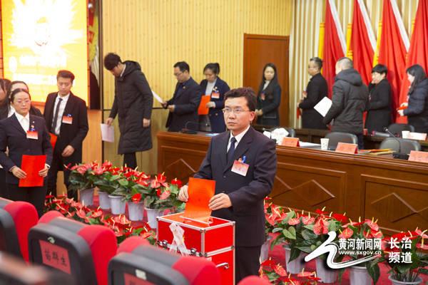 http://www.sxiyu.com/shanxilvyou/42114.html