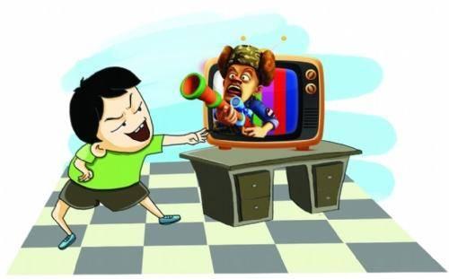 《万万没想到第二季在线观看》免费全集完整版 国产电视剧