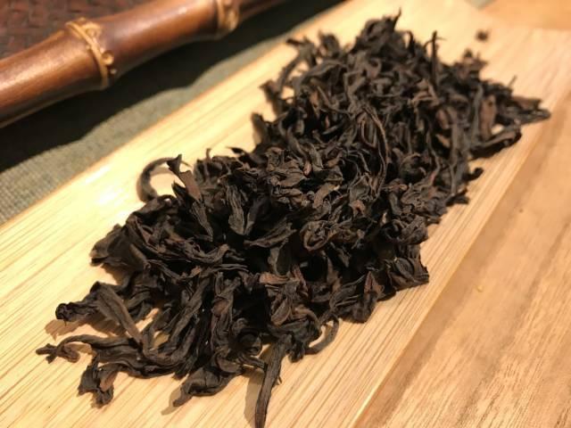 陈安胜:我坚持传统工艺制茶茶叶的品质就是我的人品我的生命