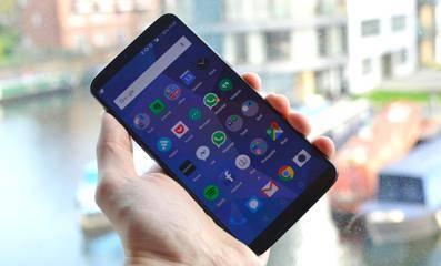 《2017中国移动终端质量报告》出炉 一加手机表现优异