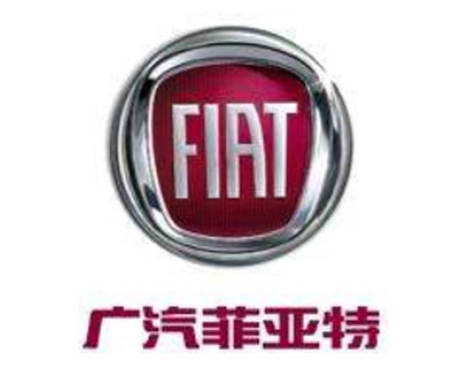 菲亚特是否会再次滚出中国市场?_快乐十分走势