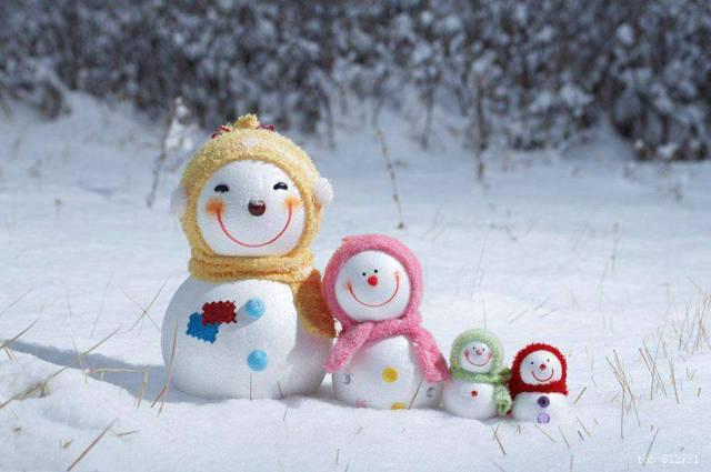 园冬季防病�z(_【口服输液入冬必备】冬季常见疾病治疗与预防