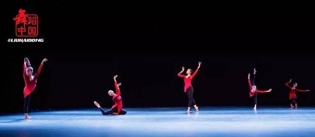 沈阳音乐学院中国古典舞系2018届毕业生舞蹈装修营销设计师怎么说图片