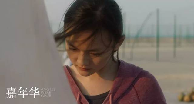 制服丝袜av网电影幼女电影_《嘉年华》可能是国产电影历史上破天荒第一部关于幼女性侵题材的电影