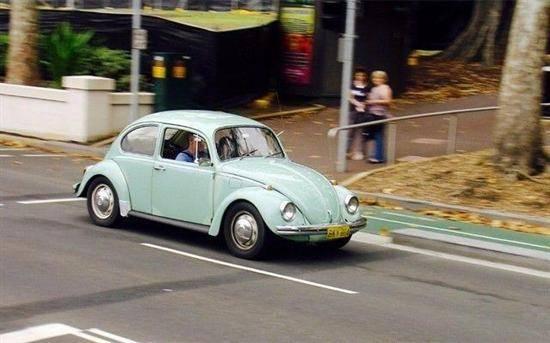 """适合女生开的车:""""给她买车就选这几款""""_北京pk赛车10开奖纪录"""