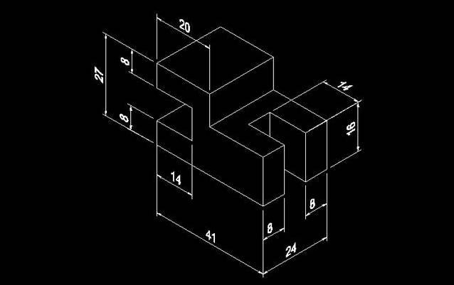 电路 电路图 电子 工程图 平面图 原理图 638_401