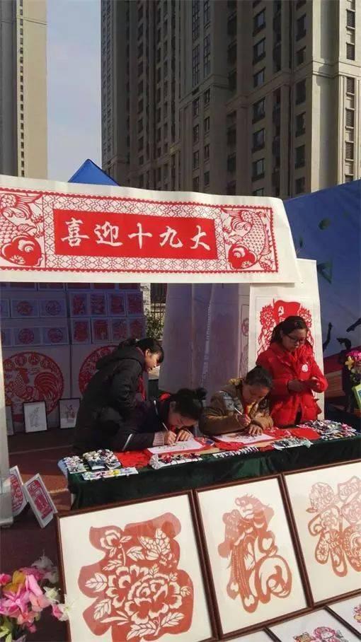洋溢着冬日的暖阳丽水郑州外国语女生的学校上到处沐浴着浓浓的400米操场初中满分图片