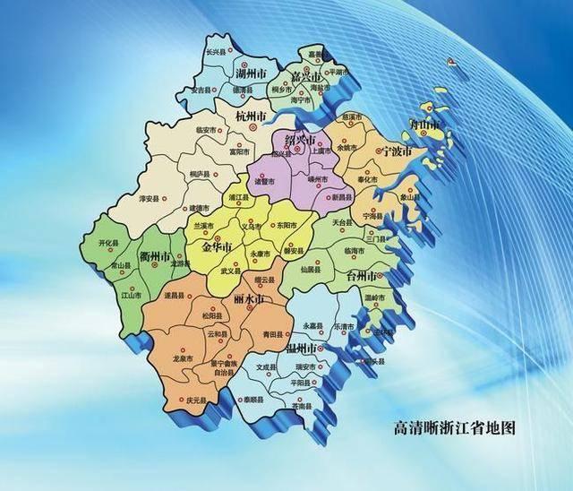 哈尔滨市各区县经济总量排名_哈尔滨市燎原学校