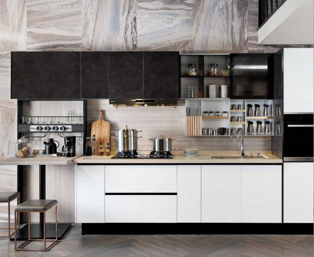 橱柜 厨房 家居 设计 装修 640_524