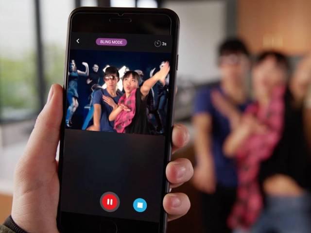 不掉队!中小企业如何快速上手短视频营销