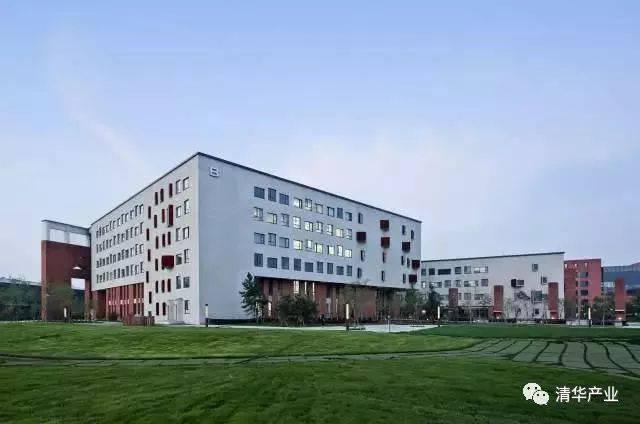 30 东北大学浑南校区文科2楼 (详情点击链接) 建设地点: 辽宁省沈阳市图片