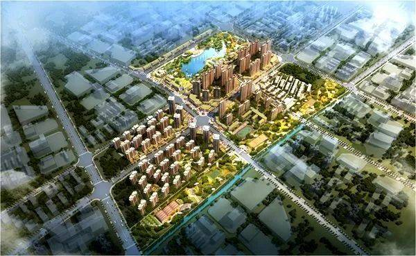 他说,按照宣威市城市棚户区改造项目规划,西河片区以征地拆迁为主图片
