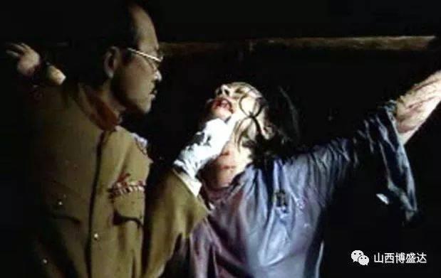 历史|革命烈士赵一曼当年仅31岁,赴刑场时她给儿子的绝笔信,光耀中华