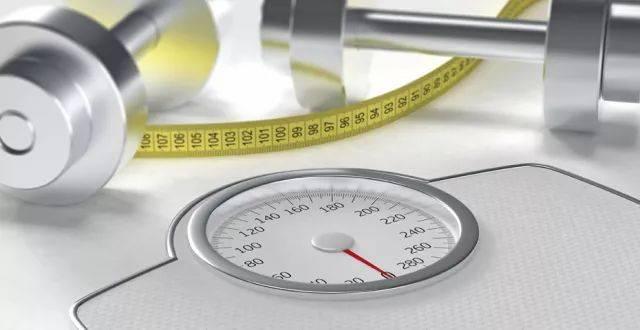 http://uploads.xuexila.com/allimg/1708/27-1FQ01Q23O54.jpg_com/wp-content/uploads/2014/09/sport-fitness-weight-ma