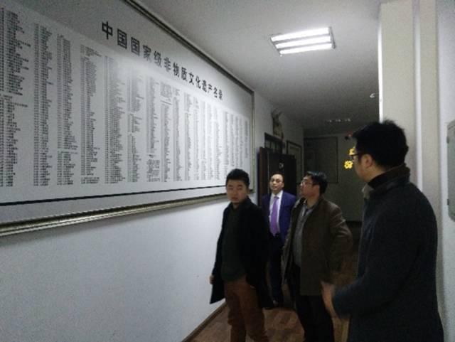 http://www.scgxky.com/sichuanxinwen/64438.html