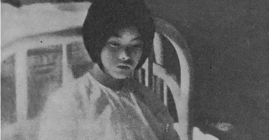 怎棉轮奸舒服_13,在南京被日军轮奸致病的16岁少女
