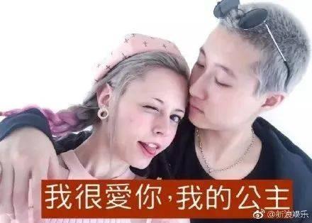 """""""假小子""""焦俊艳恋上精致暖男大叔;何洁出轨的酒店竟然"""