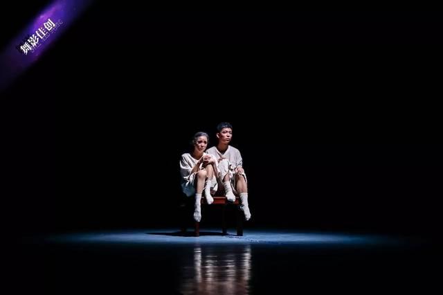 四川音乐学院舞蹈学院2014级舞蹈编导班毕业室内设计代表作详细介绍图片