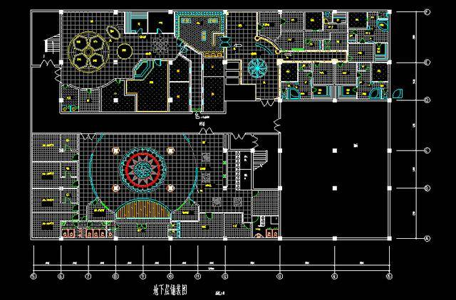 cad家装吧�9l.�k_万张各类cad图纸和cad软件,快进来看看吧