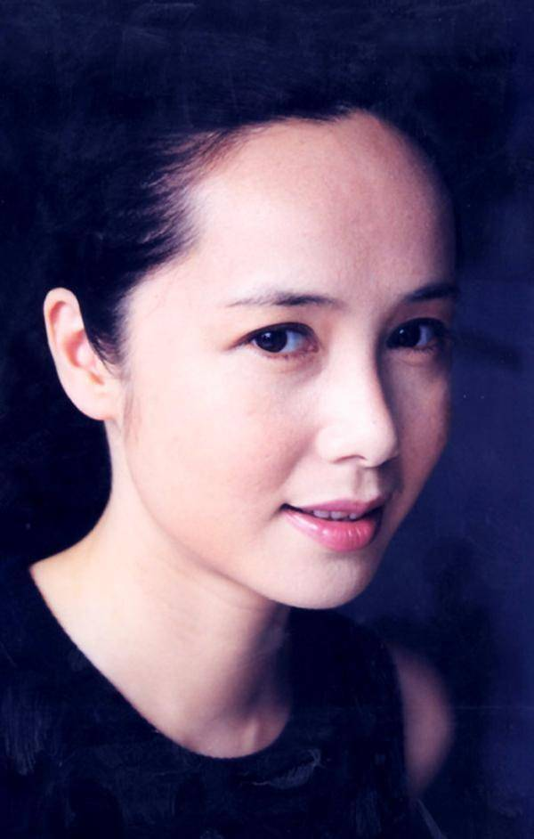 90后台湾女歌手_yang),1984年6月4日出生于台湾省台北市,中国台湾女歌手,演员,导演