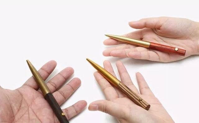 钢笔手绘线纹理