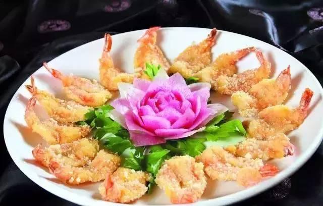 http://www.weixinrensheng.com/meishi/2201646.html