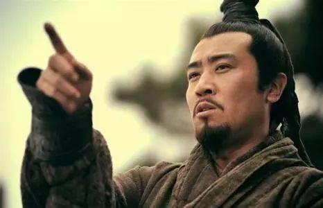 汉代尺子出土,终于知道刘备关羽张飞这些三国英雄的身高了