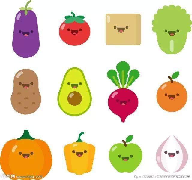 蔬果显慧心,亲子更亲密 —————记小蜜蜂幼儿园小一班亲子活动图片