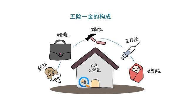天津附近劳务派遣哪家好服务为先 浩亿达 河北网络广播电视台