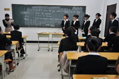 【北京聚师网】非师范类考生教师证面试是不是只有一次机?初中毕业证只有怎么办图片