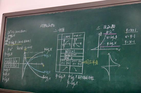 教师资格证面试试讲稿——小学数学《成数》(独家资料图片