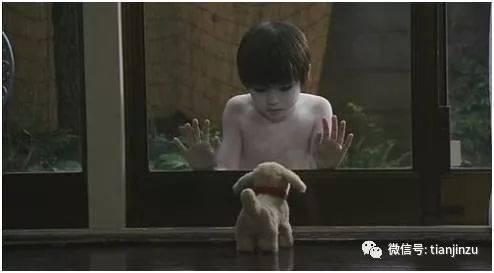 水猴子为什么要拉人_可把拉车的那位吓坏了,这不就是海河里的水猴子吗?