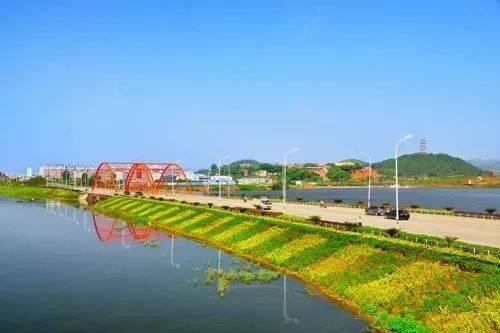 2017年江西省各县经济总量_江西省县域地图