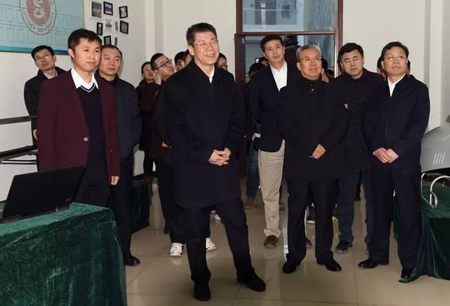 http://www.sxiyu.com/qichexiaofei/42103.html