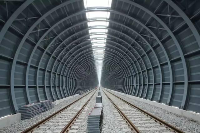 通用技术手工制作桥