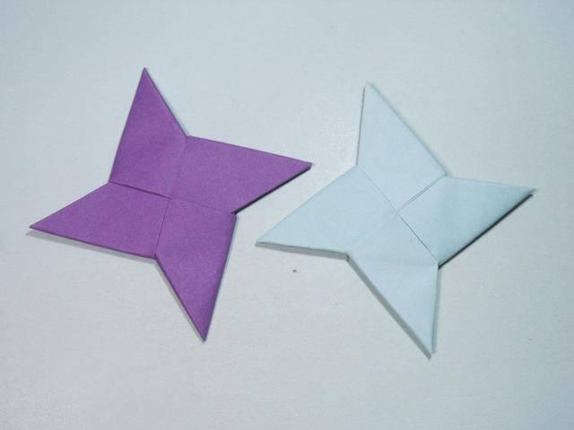 diy折纸动手动脑纸抽屉的折法, 折这个小盒子可以放袜子, 小首饰