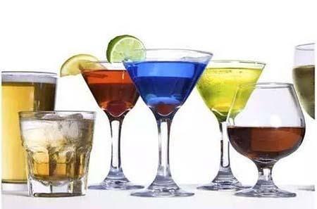 决定白兰地品质的唯一因素爱酒人士不知道很没面子