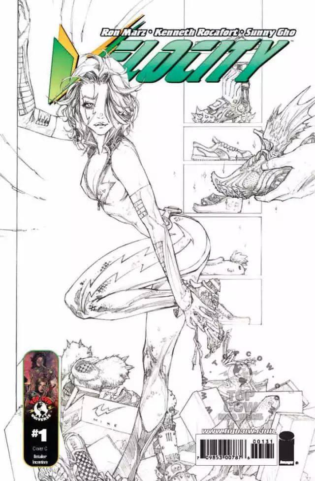 动漫 简笔画 卡通 漫画 手绘 头像 线稿 640_976 竖版 竖屏