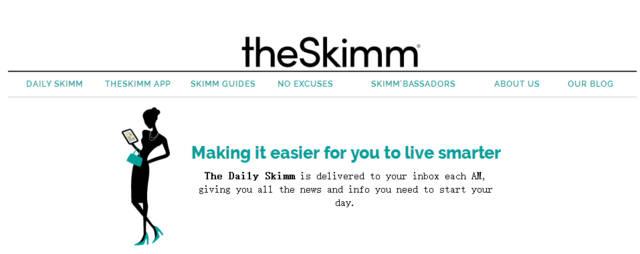 9个超好用的国外网站让你看新闻学英语不是梦!
