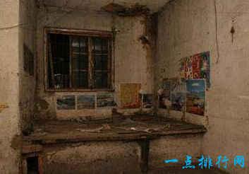 中国十大凶杀案 南大碎尸案排第一