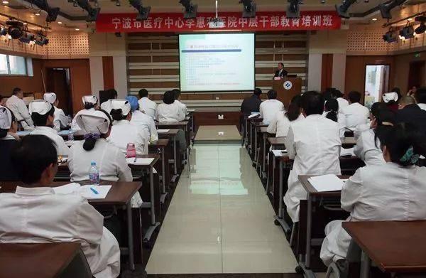http://www.ncsnb.com/ningbofangchan/48816.html