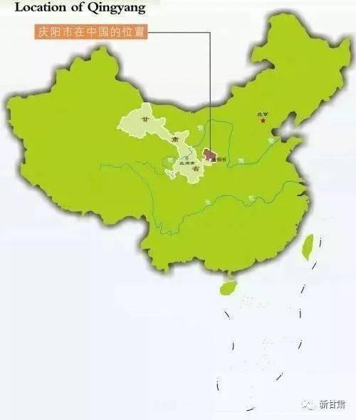 随着大庆油气资源的逐渐衰竭,长庆油田已经取代了大庆,成为目前国内第图片