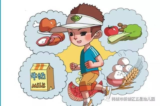 园冬季防病�z(_【疾病预防】 五星幼儿园冬季疾病预防小常识,家长们一定要注意!