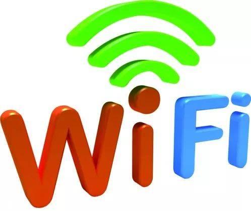 logo logo 标志 设计 矢量 矢量图 素材 图标 498_419