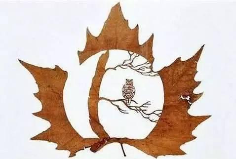 乐音:一曲《playing love》,一片烂树叶,震撼了全世界图片