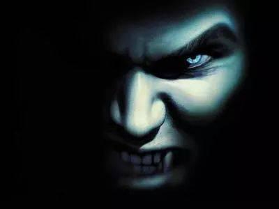 吸血鬼是否真的存在于世间?